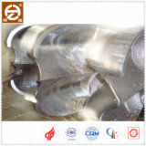 Cja237-W100/1X12.5 тип турбина воды Pelton