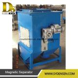 Metallurgie-industrielle trockene magnetische Trommel-Trennzeichen