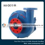 Soild 통제 시스템을%s 원심 진흙 펌프 임무 대작 펌프