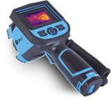 Câmera infravermelha da imagiologia térmica (LT3/LT7)