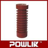 Isolador da resina Epoxy da alta qualidade (Zn3-24kv/75X210)