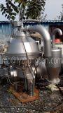 Separatore utilizzato automatico della centrifuga della Vestfalia