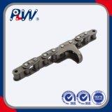 Corrente agricultural de aço do C (CA2060H-C6E)