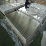 冷間圧延された201ステンレス鋼の版の価格