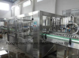 14-12-5 embotelladora del agua Full-Automatic