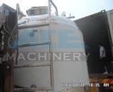 Mélangeur Agitateur de réservoir d'agitation en acier inoxydable 316L (ACE-JBG-9D)
