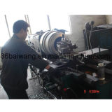 Auto-Bremstrommel 42431-25070 für Toyota-Serie