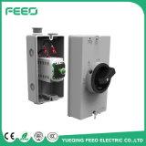 PV 시스템 1200VDC 절연체 스위치