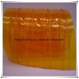 Tenda di plastica del rullo del reticolo della cella frigorifera
