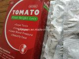 Schnell die Gewicht-Tomatenpflanze-Diät-Pille verlieren, die Kapsel abnimmt