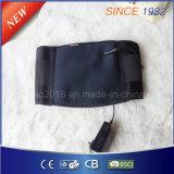Schnittstellen-elektrischer Massage-Riemen USB-12V mit Wärme und Gesundheit