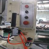Machine en verre industrielle de bordure de qualité
