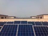 el panel de energía solar 185W con eficacia alta