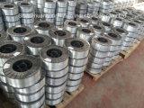 Zink-Draht für korrosionsbeständiges