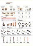 Accessoires et outils de soudure