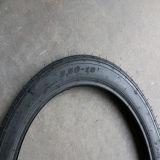 工場普及した販売の最上質のオートバイの前部タイヤ(2.50-17 2.50-18)
