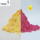 Fotocrómico pigmento, el color Material fotosensible para Cerámica