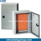 金属の電力配分のボードIP65 (ST150)