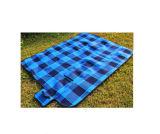 Stuoia di campeggio esterna di picnic di corsa impermeabile della coperta