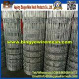 알루미늄 양 관 담의 제조자