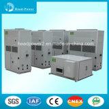 10 Tonne industrieller Luft-Zustand wassergekühltes Paket-Gerät abkühlend