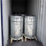 (0.125mm-1.0mm) Stahlprodukte/Stahl/galvanisierten Stahlring