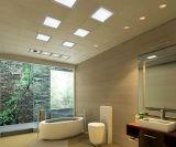 8*250mm Innenraum Decoraiton Laminierung Belüftung-Panel-Decken-Planke hergestellt in China