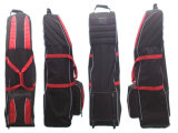 600d Nylon Golf Travel Bag T-9279
