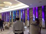 Indoor LED Display P8 HD