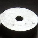 De OfferAnode van de Legering van het magnesium 17s3 17s4