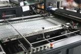 Machine d'impression à jet d'encre numérique haute vitesse (KMI-1220A)