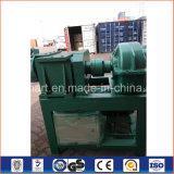 Séparateur de fil de talon de pneu pour le recyclage des déchets traitant