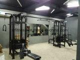 Equipo 2016 de la aptitud de la estación de la Multi-Selva de la gimnasia 8 de la alta calidad de Hotsale