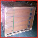 Sav08120g를 인쇄하는 큰 체재를 위한 고품질 자동 접착 비닐