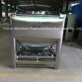 Manufacturer chinois Movable IBC Bin pour Pharmaceutical Powder (HZT-200)