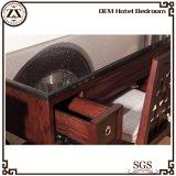 Het Hotel Furnitures van het Meubilair van het Hotel van Guangzhou