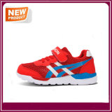 Sport-laufende Schuh-Form-Breathable Turnschuhe Wholesale