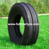 Fullstar F2 Traktor-Reifen, Landwirtschafts-Gummireifen (11.00-16, 10.00-16, 7.50-18, 7.50-16)