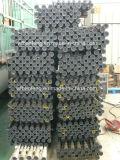 Albero di aspirazione connette il rotore e lo statore utilizzati in giacimento di petrolio