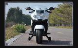 Bicicleta elétrica a pilhas da motocicleta do carro de motor do bebê dos miúdos