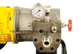 Hyvst 전기 고압 답답한 페인트 스프레이어 격막 펌프 Spx2200-250