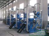 Máquina del molino del polvo de la alta capacidad
