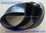 250-17 Motorrad-starkes Gefäß mit blauer Zeile Gewicht 360g