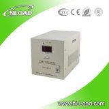 Стабилизаторы напряжения тока AC высокой точности одиночной фазы SVC полноавтоматические