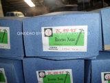 """Het Dakwerk van het Zink van Shinning nagelt Verdraaide en Vlotte Steel (1.5 """" - 3 """", 8G-13G)"""