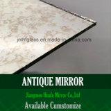 Antikes Spiegel-Glas SGS-überlegenes Baumaterial