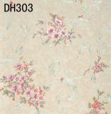 고품질 깊은 곳에서 돋을새김된 이탈리아 벽 종이 (DH303)