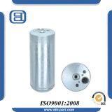 Für allen Automotives ISO-Auto-Klimaanlagen-Trockner vervollkommnen