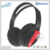 Kühl! V4.0 Bluetooth Stereokopfhörer mit FM