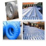中国のタイヤは製造する卸し売り高品質のトラックのタイヤ(11R22.5)を